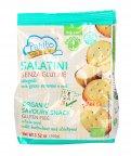 Salatini Senza Glutine