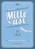 Mille Usi - Sale - Libro