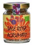 Sale Rosa Agrumato