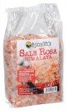 Sale Rosa Himalaya Grosso