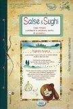 Salse & Sughi  - Libro