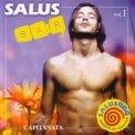 Salus Bar - Vol. 1