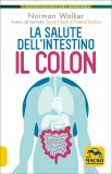 Salute dell'Intestino - Il Colon — Libro