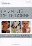 La Salute delle Donne
