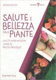 Salute e Bellezza con le Piante - Libro