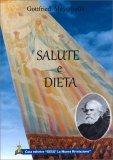 Salute e Dieta — Libro