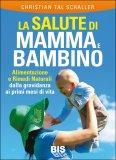 La Salute di Mamma e Bambino