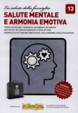Salute Mentale e Armonia Emotiva