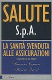 Salute S.P.A. - Libro