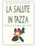 La Salute in Tazza