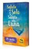 Saluto al Sole & Saluto alla Luna - Carte + Libretto