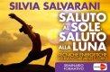 Video Download - Saluto al Sole, Saluto alla Luna