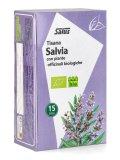 Salvia Tisana