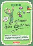 Salviamo Gian Burrasca! - Libro