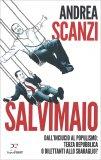Salvimaio — Libro