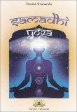 Samadhi Yoga  - Libro