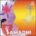 Samadhi  - CD