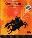 Samarcanda + CD