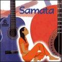 Samata  - CD