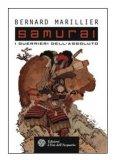 Samurai - I guerrieri dell'assoluto