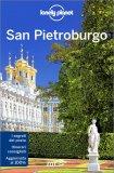 San Pietroburgo — Guida Lonely Planet