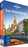 San Pietroburgo - Guida Lonely Planet