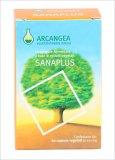 Sanaplus - Capsule Vegetali