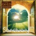 Sanctuary  - CD
