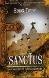 Sanctus  - Libro