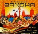 Sangha - CD