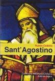 Sant'Agostino - Libro
