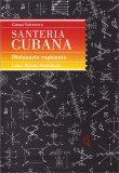 Santeria Cubana - Libro