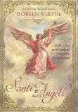 Santi e Angeli — Libro