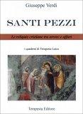 Santi Pezzi  - Libro