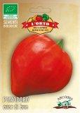 Sap212 - Pomodoro Cuor di Bue - 50 Semi