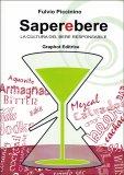 SapereBere - Libro