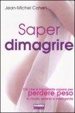 Saper Dimagrire — Libro