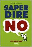 Saper Dire No