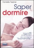 Saper Dormire — Libro