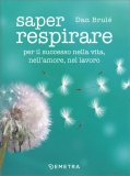 Saper Respirare - Libro