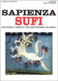 Sapienza Sufi - Libro