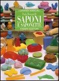 Saponi e Saponette