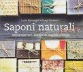 Saponi Naturali Fai da Te - Libro