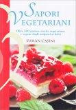 Sapori Vegetariani - Libro