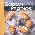 Sapori Vegolosi - Libro