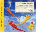 Sapphire Skies - CD