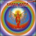 Sapta Rasa - Seven Moods of our Mind