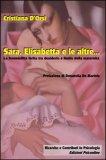 Sara, Elisabetta e le Altre...