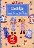 Sarah Kay Veste Le Sue Bambole  - Libro