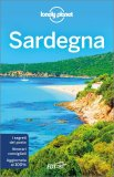 Sardegna — Guida Lonely Planet